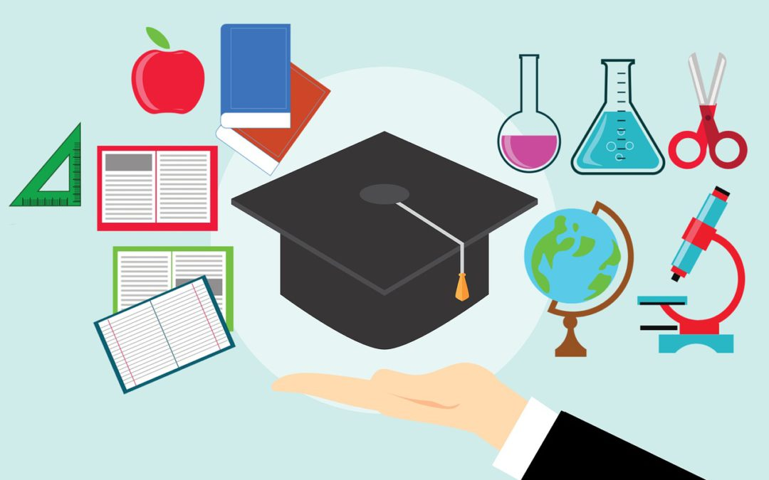 University Myths Debunked