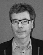 Geoff Newton Hillbrook Principal