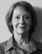 Deborah Enright