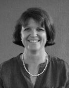 Judith Nagle