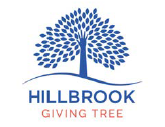 Hillbrook Giving Tree