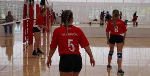 Hillbrook Sport