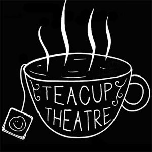 Teacup Theatre