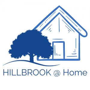 Hillbrook@home