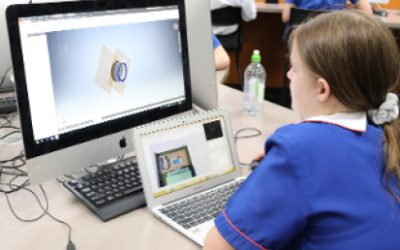 Digital Fluency: The Future Language